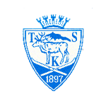 Stein Johannessen ble tildelt Troms Idrettskrets sin Ildsjelspris på en festmiddag i helga. Ved overrekkelsen la Sylvi Ofstad vekt på at Stein både har lagt ned et stort arbeid for […]