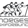 Tirsdag 8.november kl 18:00 får vi besøk av representanter fra Norges Skiforbund i Hoppklubben. De ønsker å informere om Skiforbundets nye utviklingsmodell, som søker å ivareta utøvere på alle nivåer […]