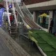 Lørdag 15. Oktober klokken 12:00 er endelig hoppsesongen i Grønnåsen Hoppsenter i gang igjen!