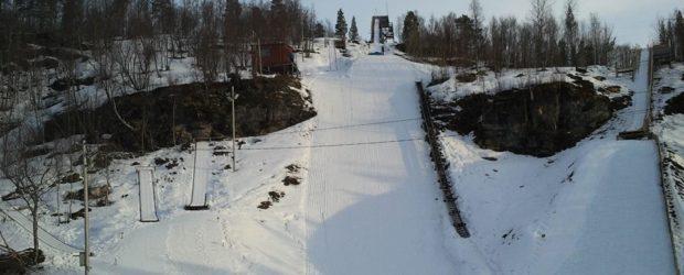 Øverbygdhopp har gleden av å invitere til Kretsmesterskap i hopp og kombinert i Skjærhaugen, lørdag 8. april 2017. Vi satser på godt vær og lager en ekstra ramme rundt rennet, […]
