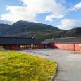 Tromsø skiklub – hopp inviterer til hoppsamling for alle hoppinteresserte jenter og gutter i Tromsø. Hoppsamlingen er åpen for alle i alderen 6-15 år, enten du vil delta på hoppskolen […]